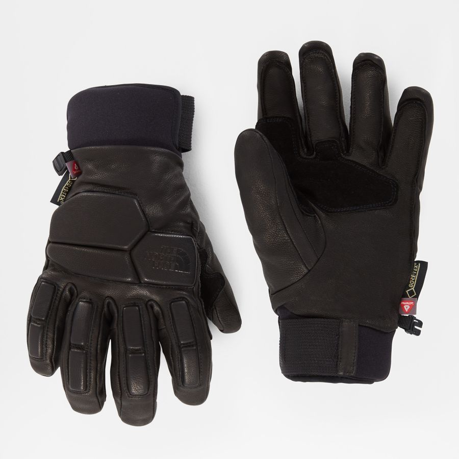 Purist GTX Gloves-