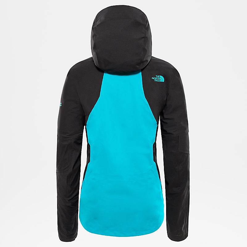 Women's Steep Series Purist Jacket-