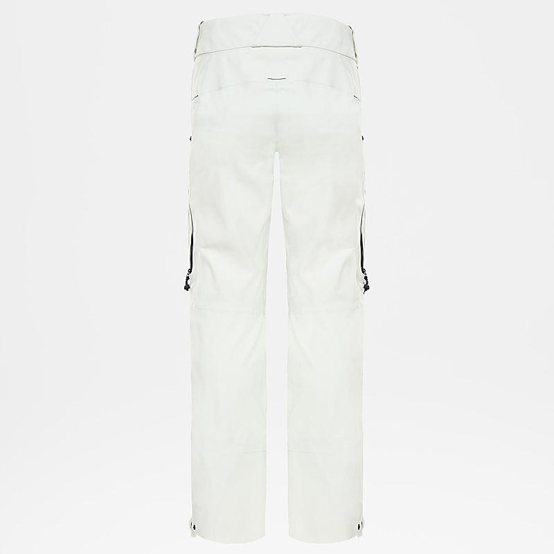 Women's Steep Series Purist Trousers-