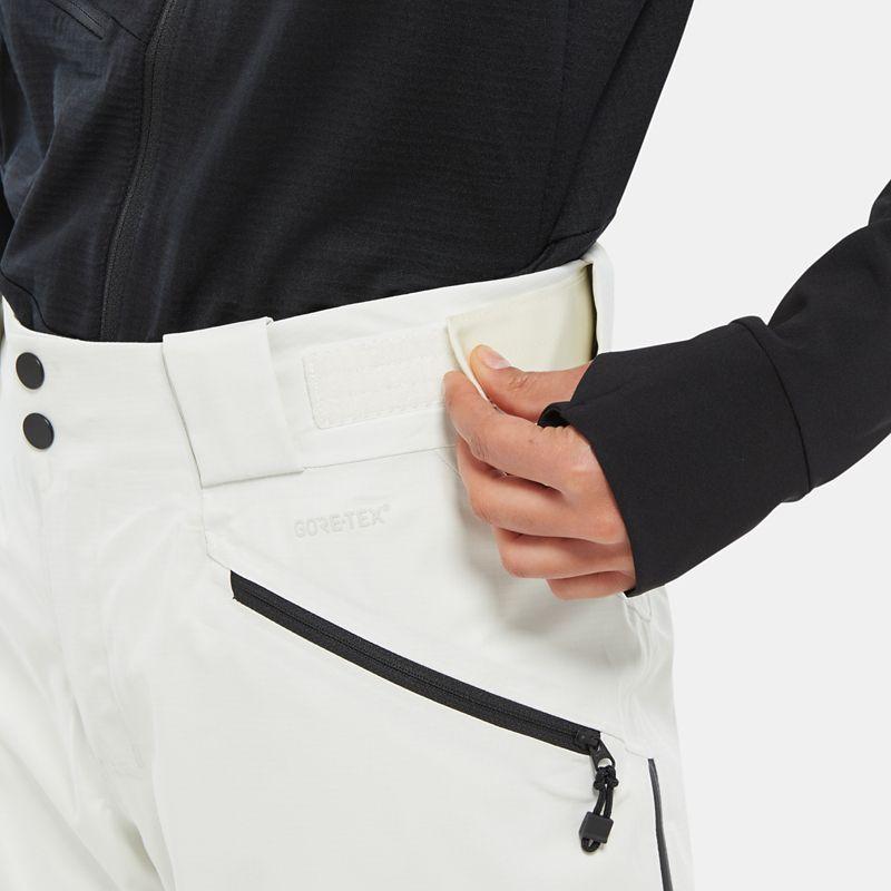 Calças Steep Series Purist para Mulher-