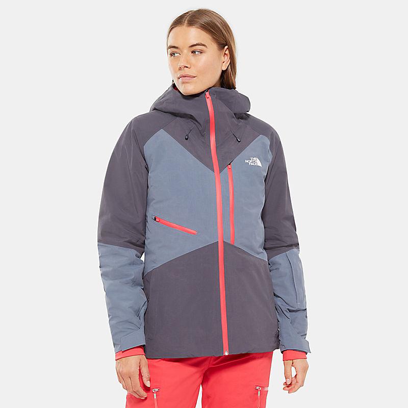18ec567f3a2b Women s Lostrail Jacket