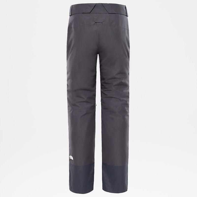 Women's Steep Series Powder Guide Trousers-