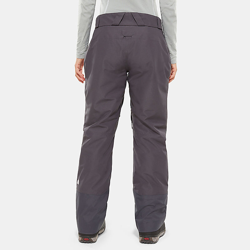 Women's Powder Guide Trousers-