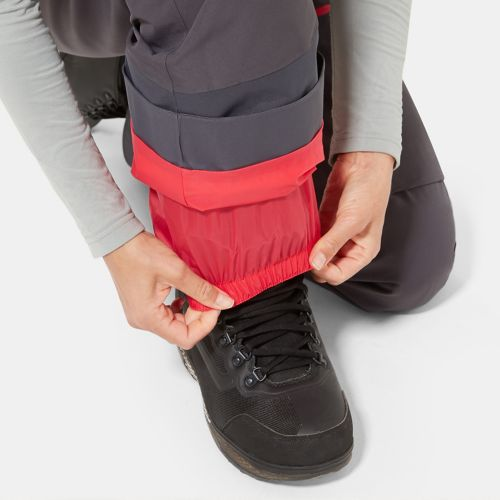 Pantaloni Donna Powder Guide-
