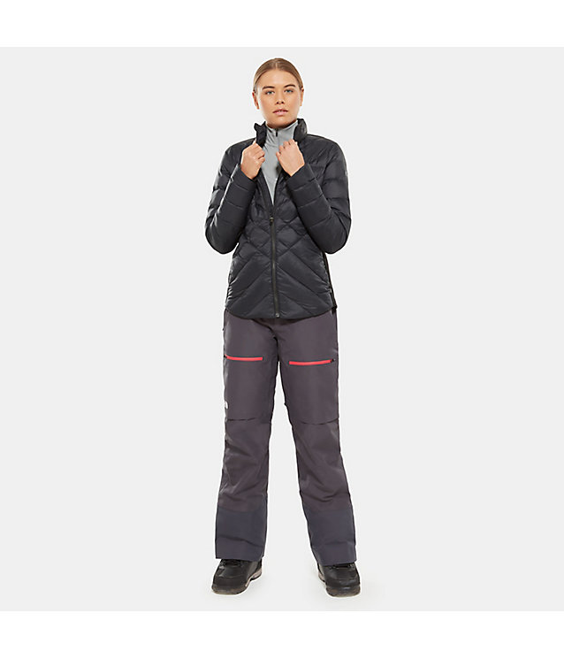 Pantalon Powder Guide pour femme | The North Face