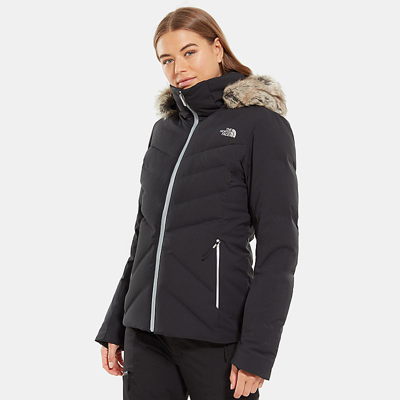 7e3a940727 Women s Cirque Down Jacket