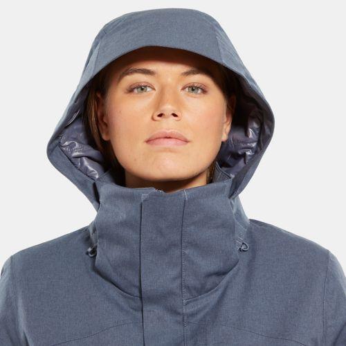 Lenado-jas voor dames-