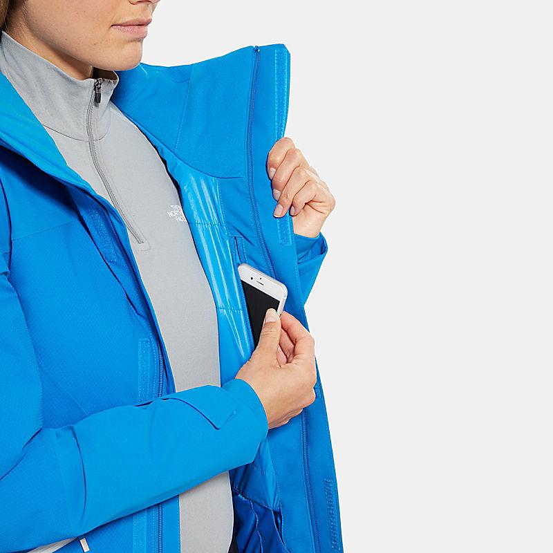 Women's Lenado Jacket-
