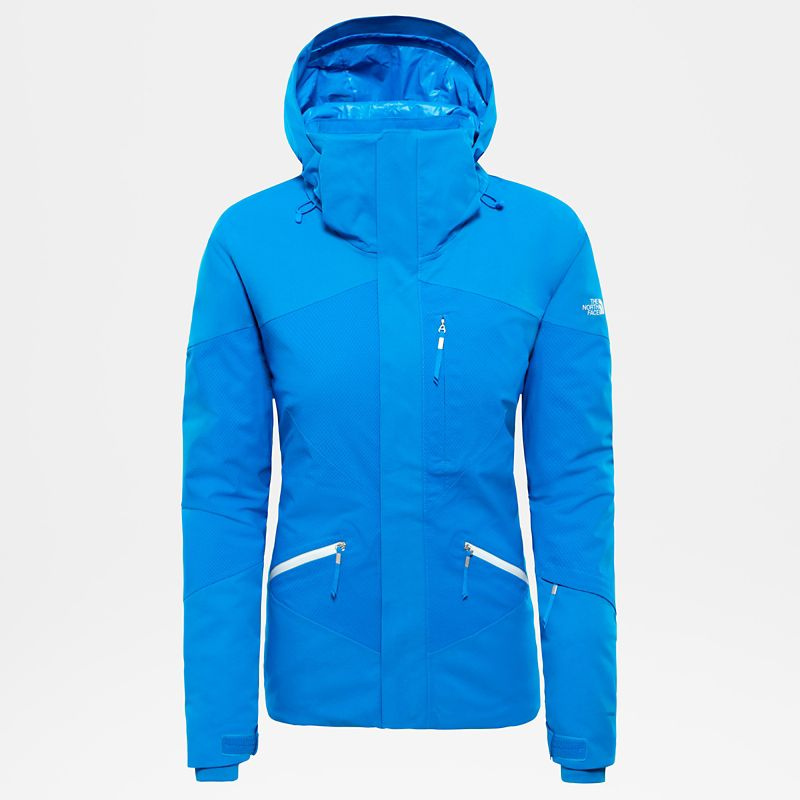 79efc5e045 ... The North Face Nivis Jacket W best 09095 e9f42  Womens Lenado Jacket-  united states 6bc0e adc6c ...