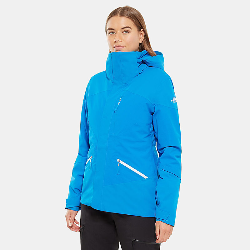 Women s Lenado Jacket  1aa4e16d9