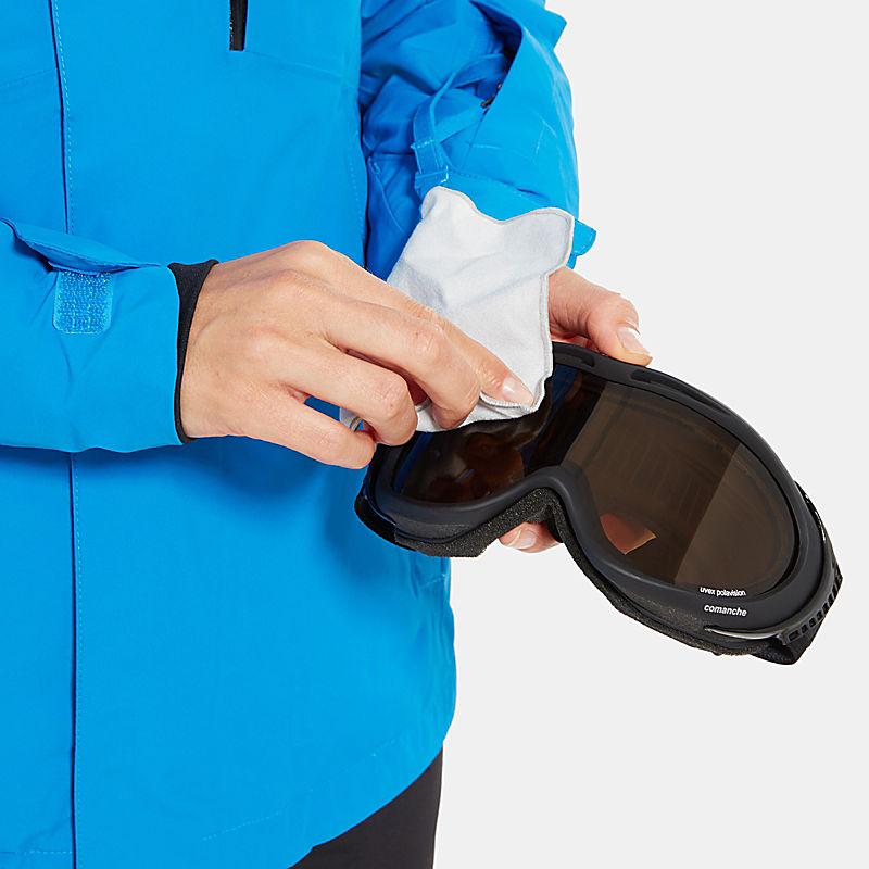 Women's Descendit Jacket-
