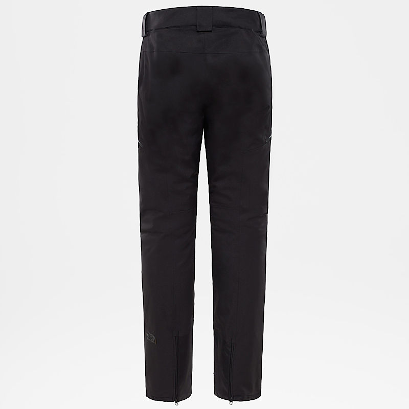 Women's Lenado Trousers-