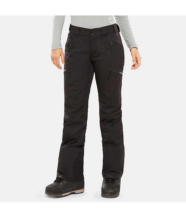 Women's Lenado Trousers | The North Face