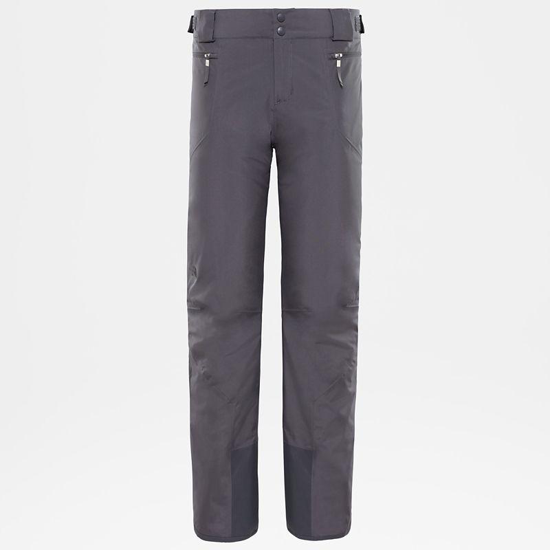 Presena-broek voor dames-