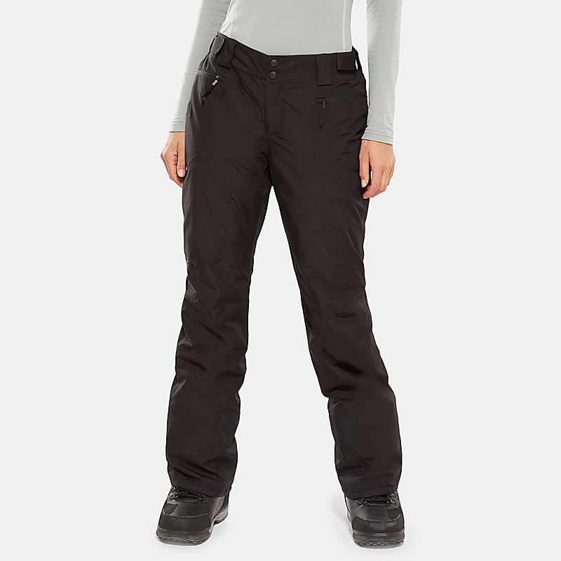 1db76c839e Women's Presena Trousers | The North Face