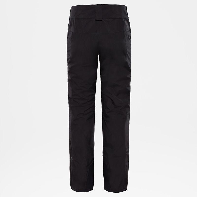 Chavanne-broek voor dames-