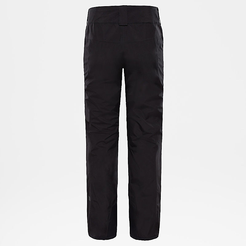 Women's Chavanne Trousers-