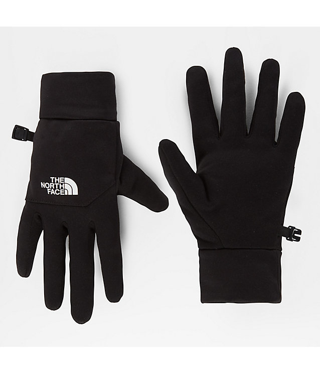 Surgent Gloves | The North Face