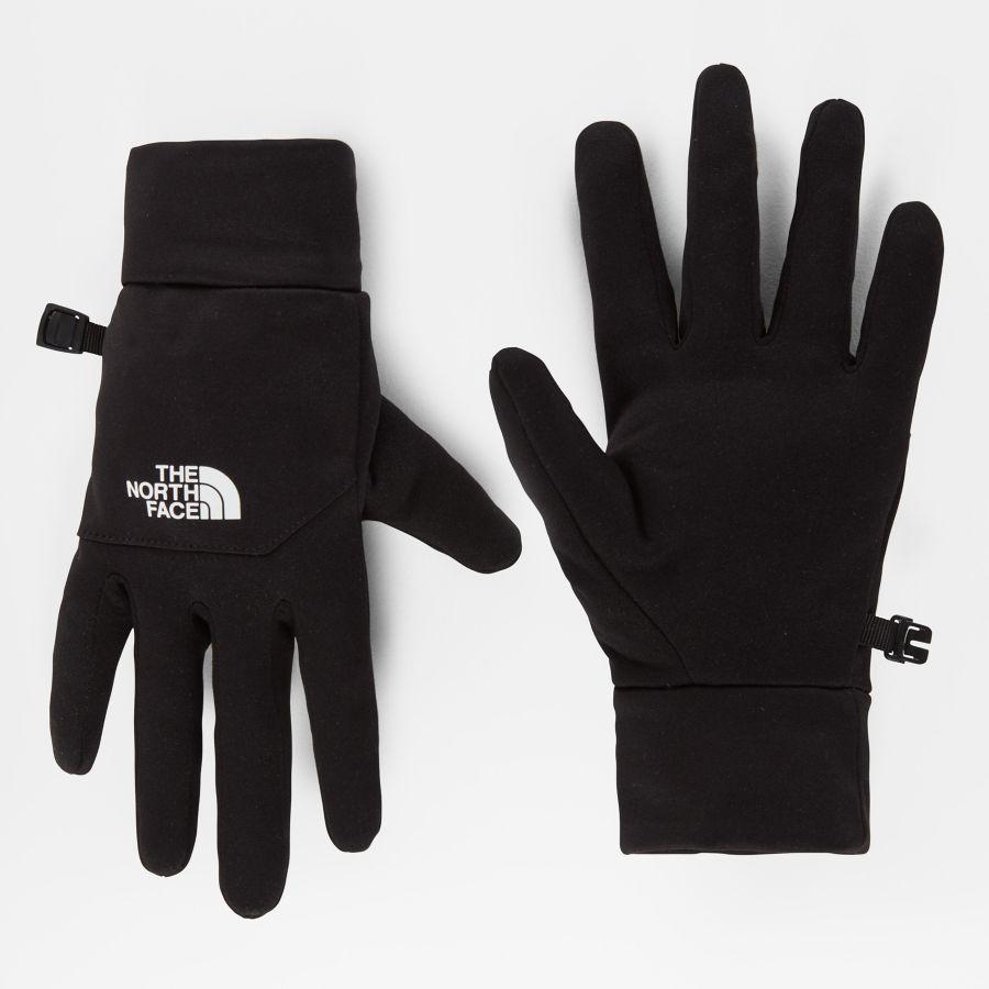 Surgent Gloves-