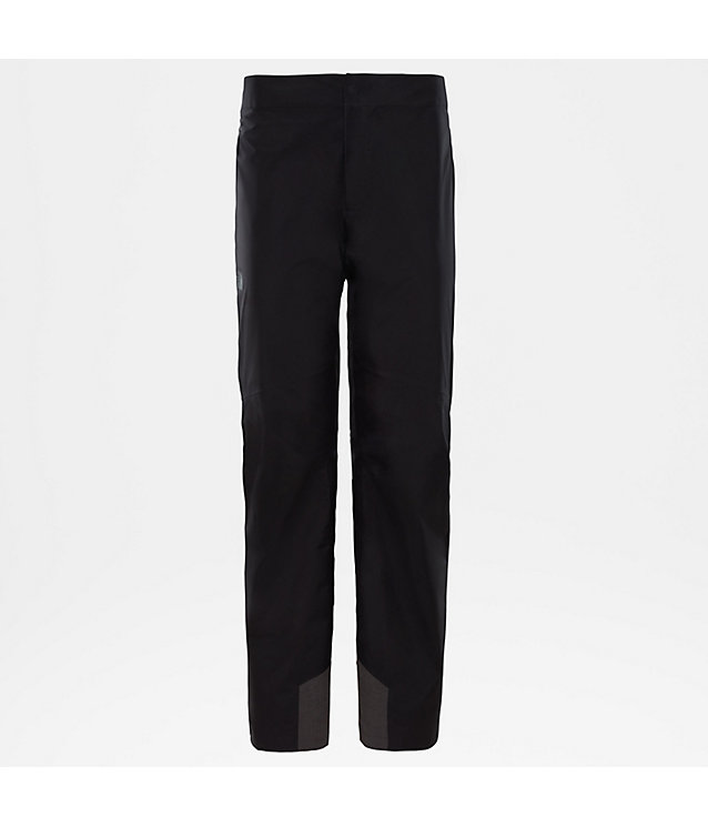 Herren Dryzzle Hose | The North Face
