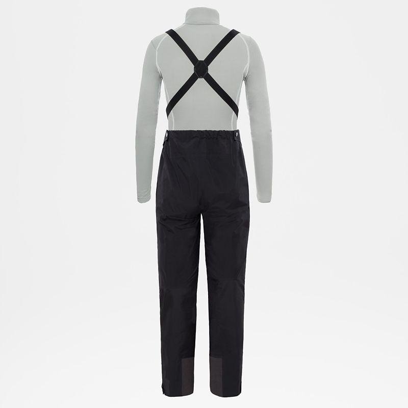 Women's Summit Series L5 GTX Pro Trousers-