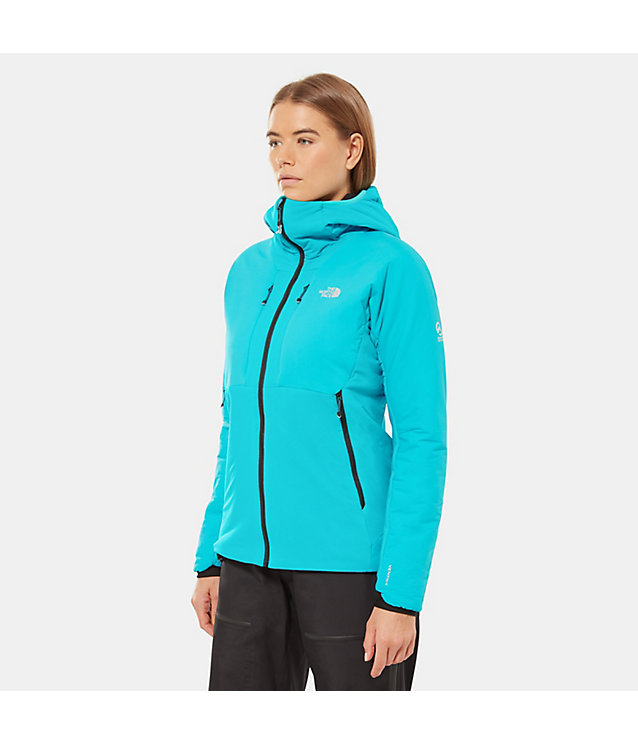 Summit Series L3 Ventrix 2.0-hoody voor dames | The North Face