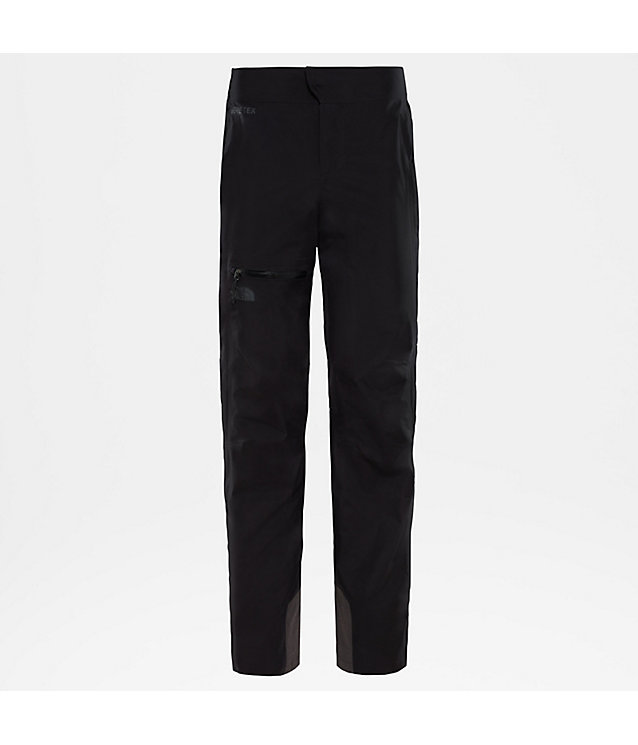 Pantalon zippé Dryzzle pour femme | The North Face