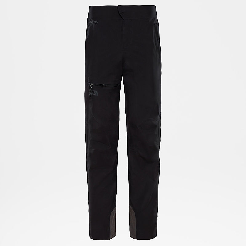 Women's Dryzzle Full Zip Trousers-