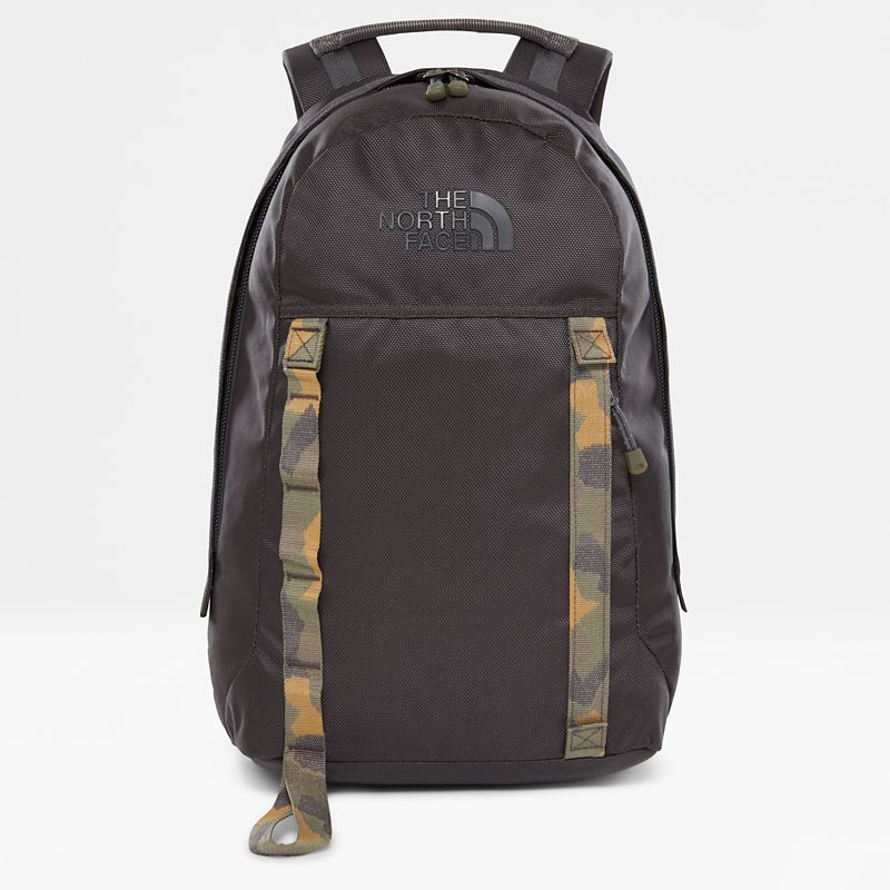 Lineage Pack 20L-
