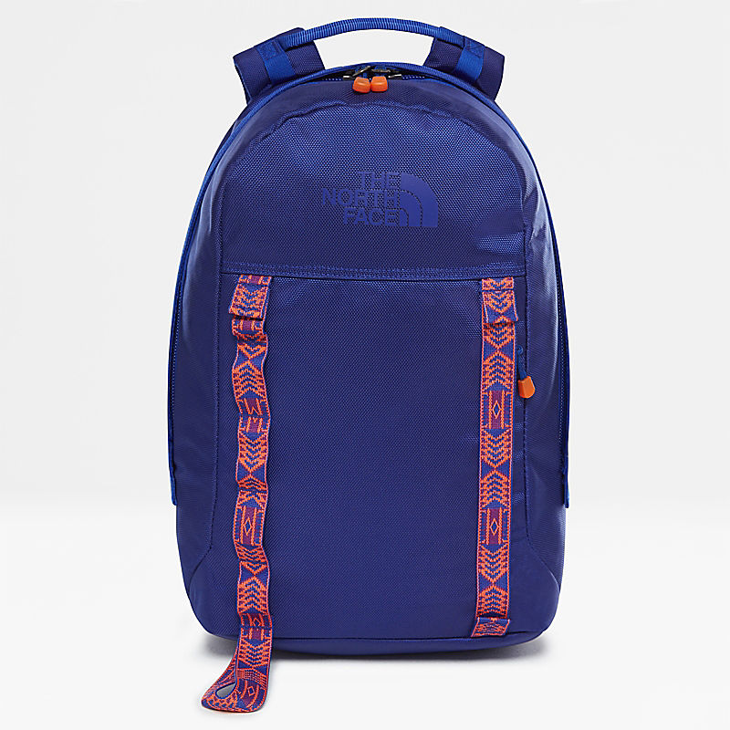 Lineage Rucksack 20 L-