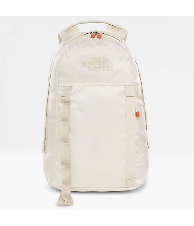 Zaino Lineage 20L | The North Face