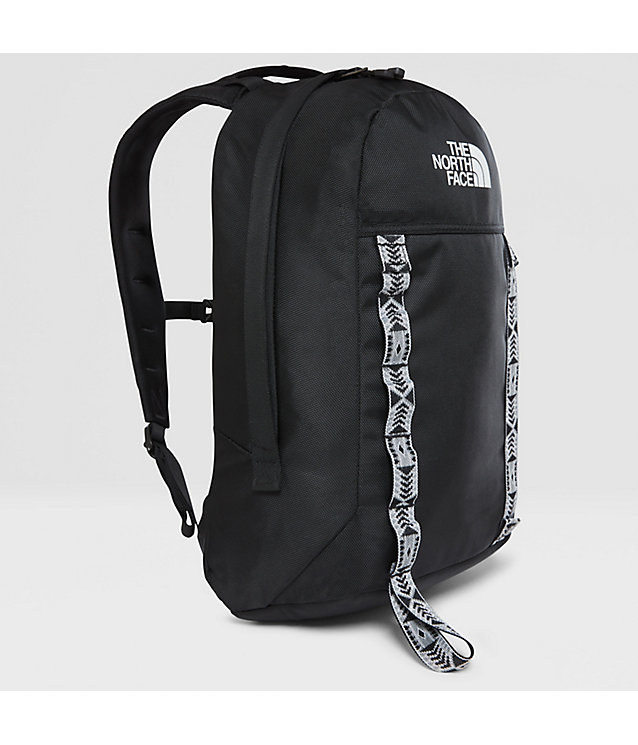 Lineage Pack 20L | The North Face