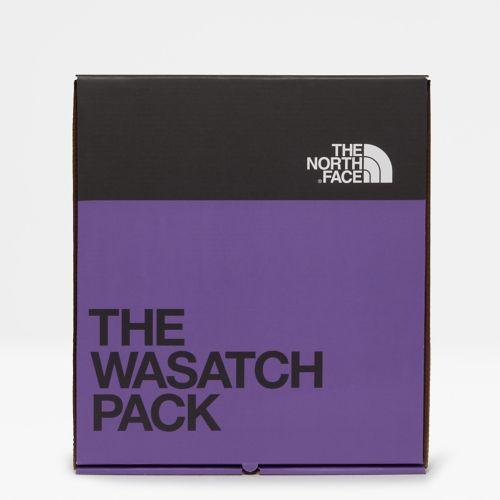 Wasatch Reissue Rucksack-