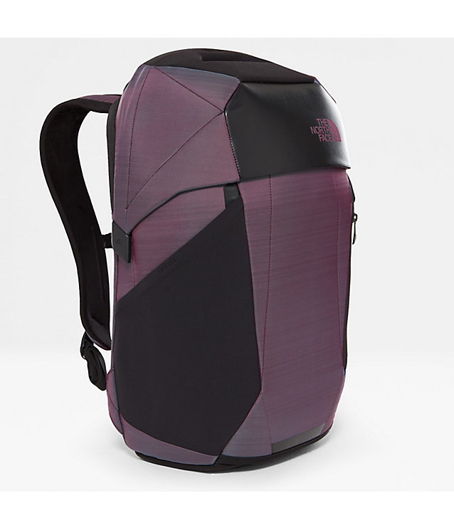 Access O2 Backpack | The North Face