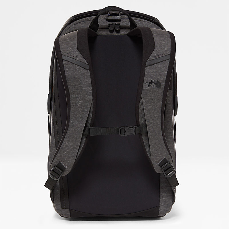Access O2 Backpack-