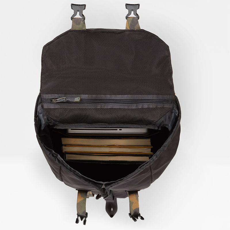 Lineage Rucksack 37 L-