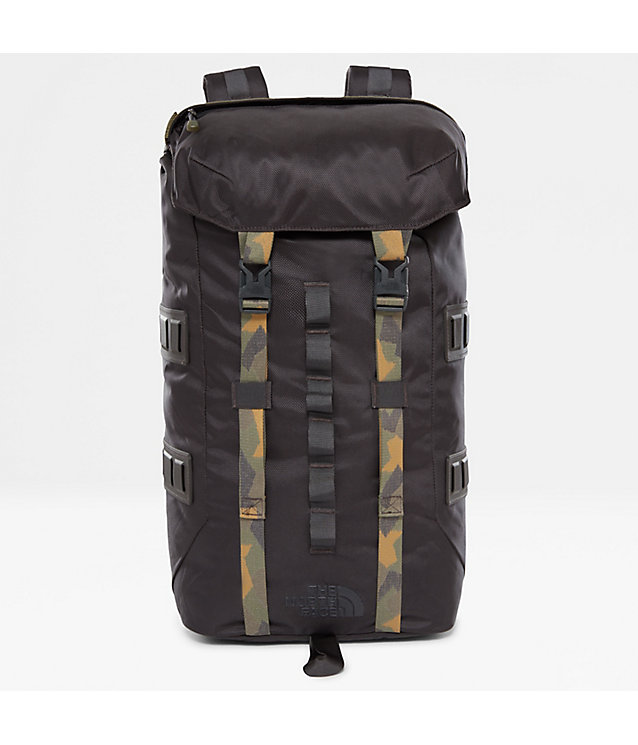 Lineage Rucksack 37 L | The North Face