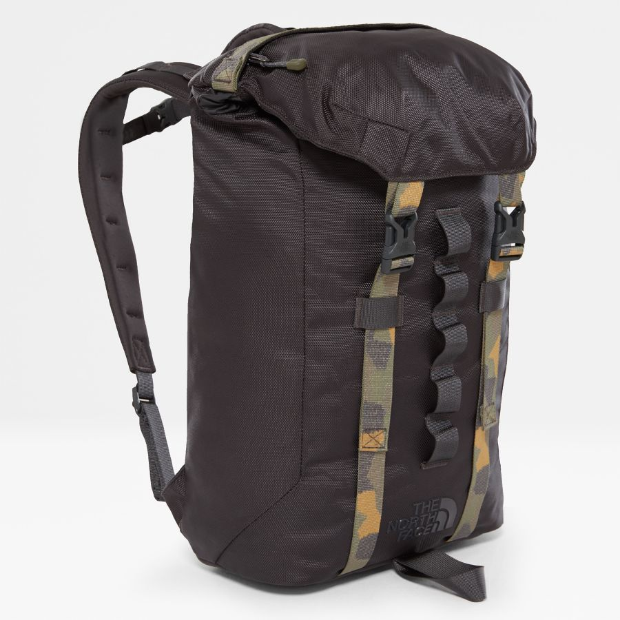 Lineage Ruck 23 litros-
