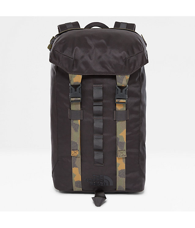 Zaino Lineage 23L | The North Face