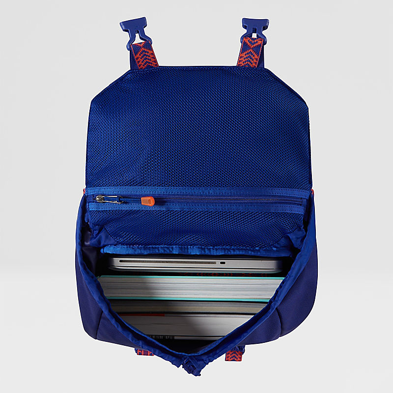 Lineage Ruck 23L-