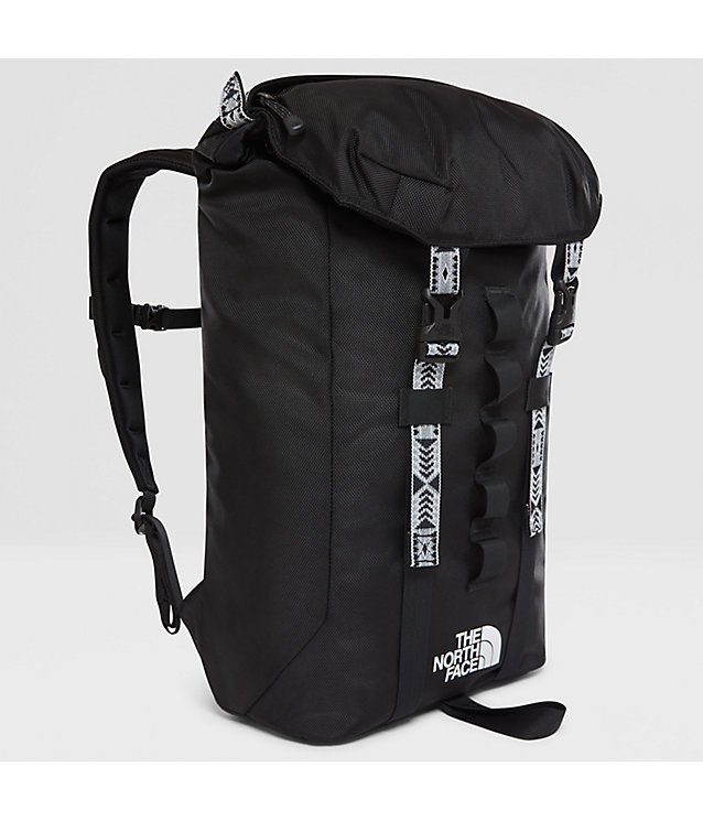 Lineage Ruck 23L | The North Face