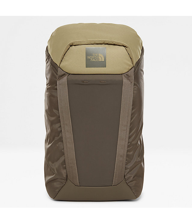 Instigator Pack - 32 Litres | The North Face