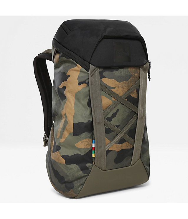 INSTIGATOR 28-LITER-RUCKSACK | The North Face