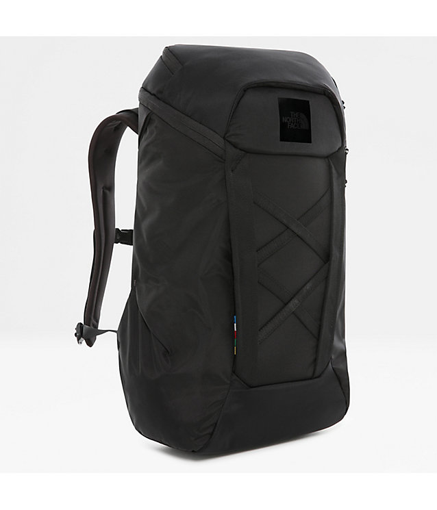 INSTIGATOR-RUGZAK 28 LITER | The North Face