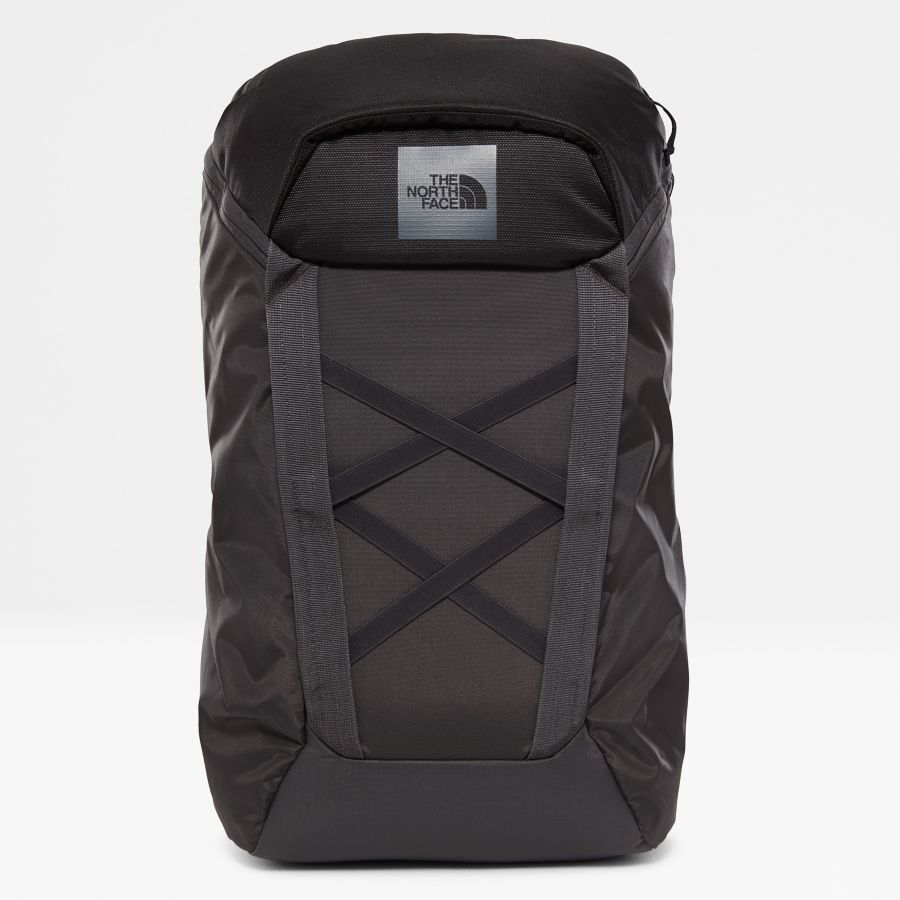 Instigator 28L Backpack-