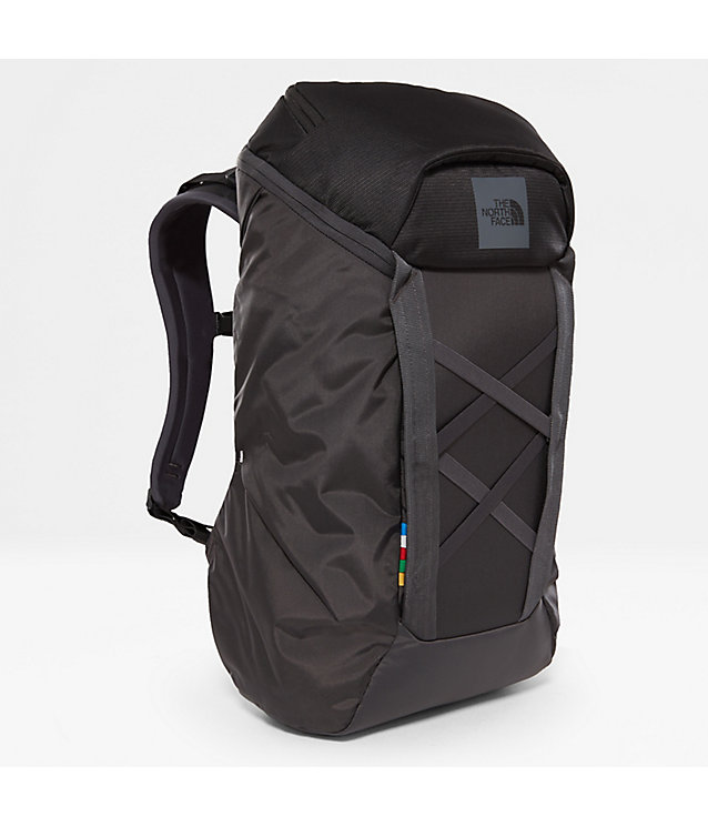 Sac à dos Instigator 28 L | The North Face