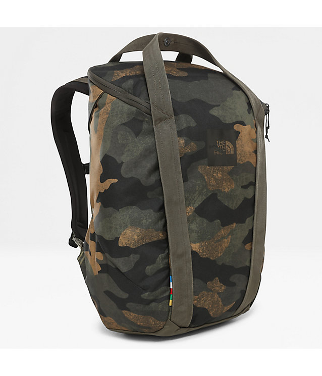 Instigator-rugzak 20 l | The North Face