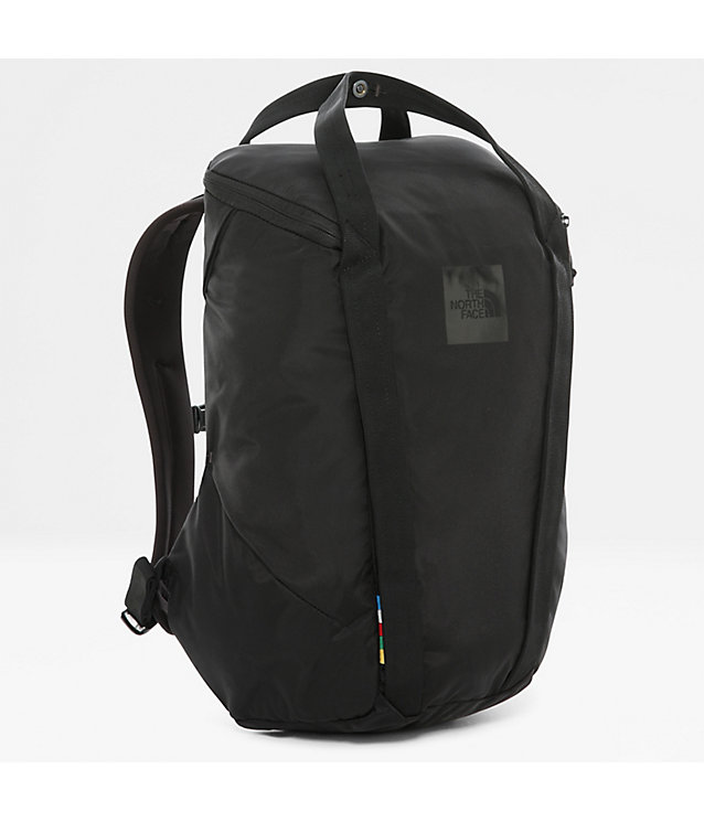 MOCHILA INSTIGATOR 20 LITROS | The North Face