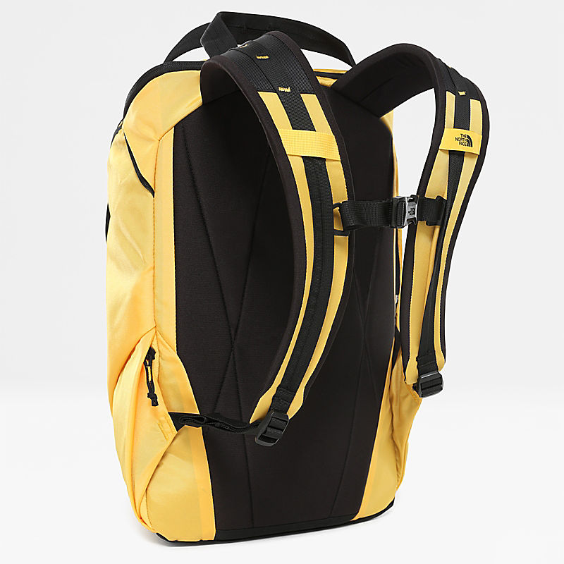 Instigator 20L Backpack-