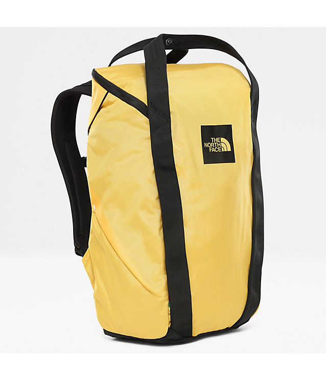 Instigator 20L Backpack | The North Face